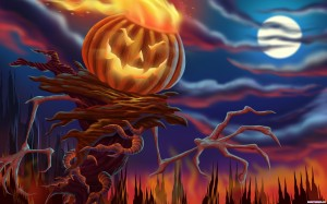 Halloween-halloween-15357627-1920-1200