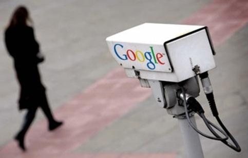 google_cam
