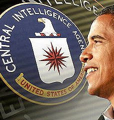 http://kielarowski.files.wordpress.com/2014/07/4a4d3-obama-cia.jpg?w=338&h=356