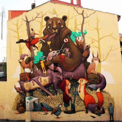 Mural by Antonio Segura Donat aka Dulk (6)