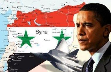 http://kielarowski.files.wordpress.com/2014/10/51cf9-syriawar.jpg?w=378&h=245