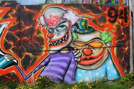 iceland-grafitti-scary-clowns