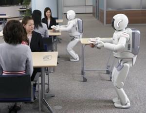 Robots-300x231