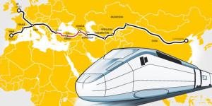 trans-eurasian-corridor-300x150