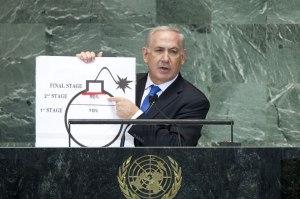 529198-israel