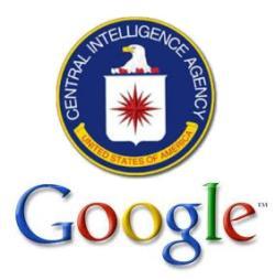 google_cia