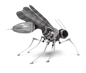 robot_insect_spy