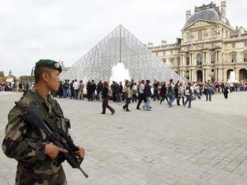 us_terrorism_safety_400x300