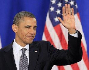 president-barack-obama-cccjpg-80f5042552f76a28