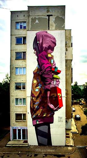 ETAM-CRU-street-art-15