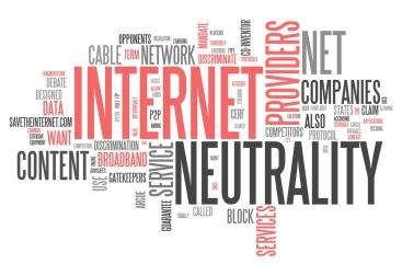 shutterstock_Net_Neutrality_1