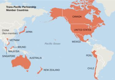 05edsall-map-articleLarge