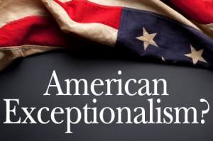AmericanExceptionalism-300x199