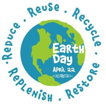 earth_day_quotes_god_earth-day