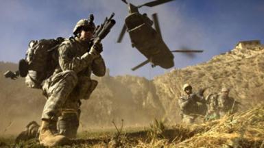 i774ec0e19b4194e62b00616165a988a6_moscow-us-military-bases-afghanistan.si