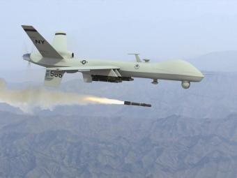 predator-firing-missile4