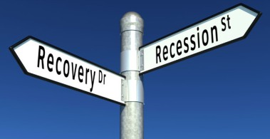 recovery-recession