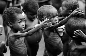 starving-children1