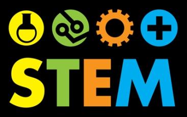 STEM_Logo