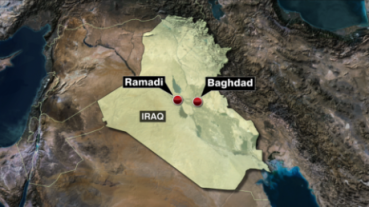 150415023547-damon-ramadi-map-large-169