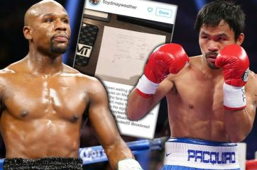 mayweather-signed-contract-main