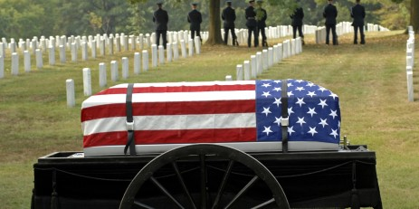 o-MILITARY-CEMETERY-AMERICAN-FLAGS-facebook