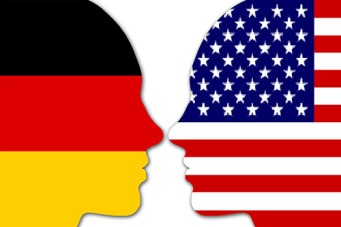 us-german-communications