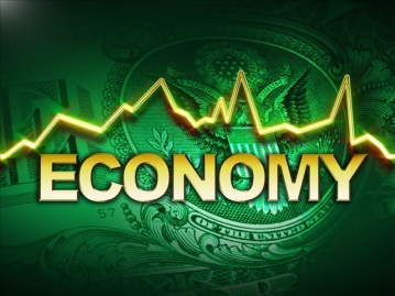 us+economy4