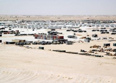 army logistics 3