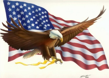 american-flag-and-eagle