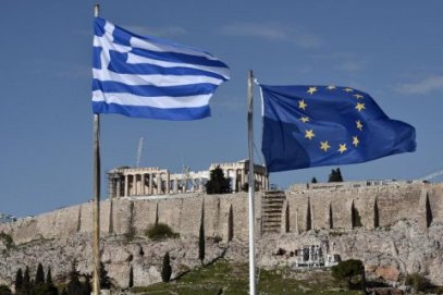 greeces-new-radical-syriza-led-government-and-its-eu-imf-creditors-have-been-stuck-in-a-deadlock-for-four-months-over-the-reforms-needed-to-release-a-final-72-billion-euros-2-billion-in-bailout-funds