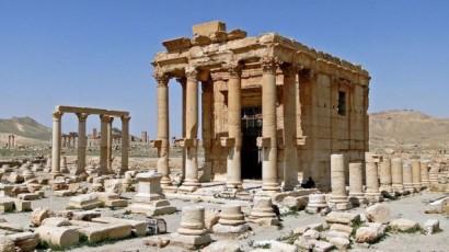 1280px-Temple_of_Baal-Shamin_Palmyra-e1440367160118-635x357