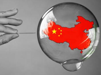 China-debt-crisis-581x435