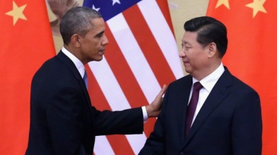United-States-China-Operation-Fox-Hunt