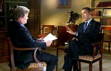 alg-obama-interview-jpg