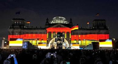 german anniversary reunification.preview
