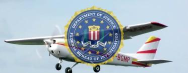 Plane-FBI-Logo-829x325_c