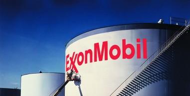 ExxonMobil_SunPhoto_retouch_cropped_959_487_90_c1_1