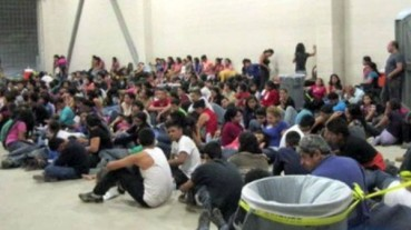 Illegal-immigrant-children-21