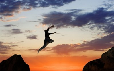 leap-forward