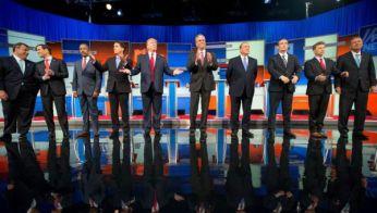 politifact-photos-Whole_Cleveland_debate_field