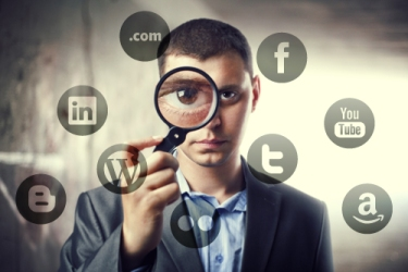 social_media_Espionage
