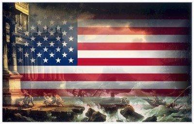 US_DeclineandFalloftheAmericanEmpire-400x256