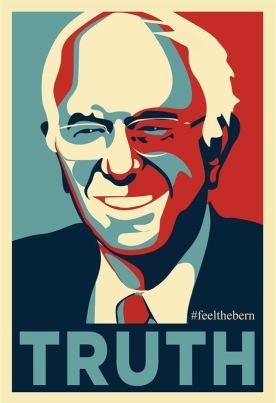 Bernie_Sanders_-_Truth