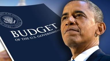 obama-budget