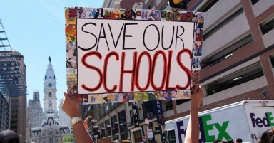 save-philly-schools