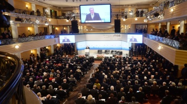 security-munich-security-conference-wolfgang-ischinger-frank-walter-steinmeier_a_1
