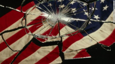 shattered-flag-400x225