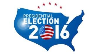 2016-02-03-primaries.jpg