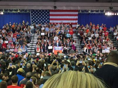 Trump-Ohio-Visit-2-112315